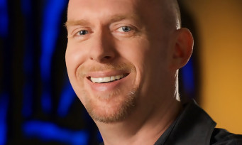 Blizzard : le co-fondateur Frank Pearce rend son tablier