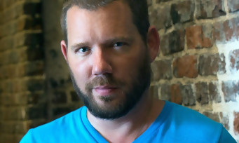 Boss Key Productions : le studio de LawBreakers ferme, Cliff Bleszinski prend du recul sur le jeu vidéo