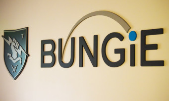 Bungie announces shutdown of Halo.Bungie sites very quietly