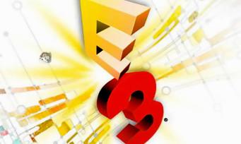 Criterion Games (Burnout) aimerait dévoiler son nouveau jeu à l'E3 2014