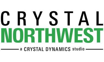 Crystal Dynamics ouvre un nouveau studio pour The Avengers Project