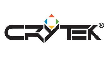 Crytek : les créateurs de Crysis rachetés par les Russes de Wargaming ?