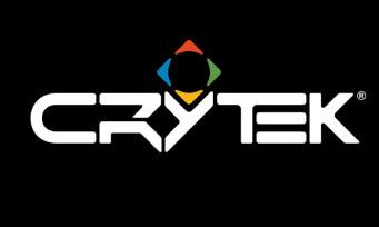 Crytek : suite aux problèmes financiers, la firme ferme cinq de ses studios