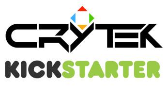 Crytek : un ex-employé lance un Kickstarter pour couvrir ses frais de justice