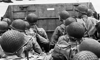 Battlefield 2018 : le retour à la Seconde Guerre Mondiale semble inéluctable, premières rumeurs