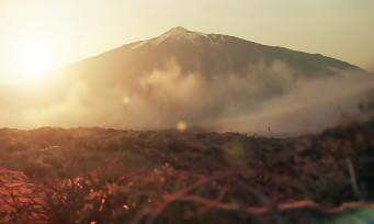Embark Studios : l'ex-patron de DICE (Battlefield) présente son nouveau projet, une 1ère démo technique