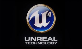 Titanfall 2 : les développeurs du jeu travaillent sur un autre projet basé sur l'Unreal Engine 4