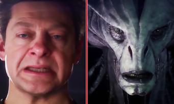 Unreal Engine : une hallucinante démo technique, le futur des graphismes sur PS5 et Xbox ?