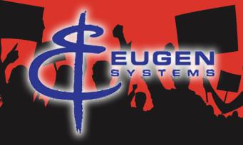 Eugen Systems : une partie des employés se sont mis en grève, en voici les raisons