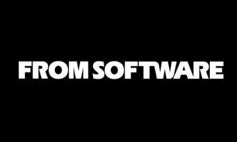 From Software : les créateurs de Dark Souls et Bloodborne sur trois nouveaux jeux !