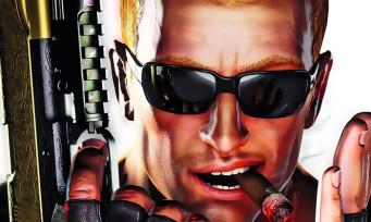 Duke Nukem : Gearbox trouve un accord avec 3D Realms et reste seul détenteur des droits