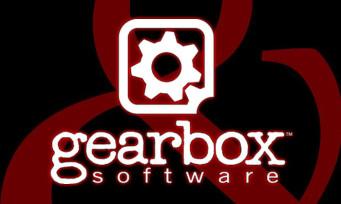 Gearbox : la firme ne s'arrête plus et annonce un quatrième jeu, il sera dévoilé à la PAX