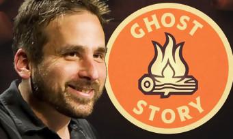 Irrational Games (BioShock) renaît de ses cendres et devient Ghost Story Games