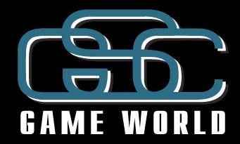 GSC Game World : le studio à l'origine de S.T.A.L.K.E.R a réouvert