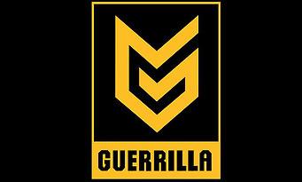 Guerrilla Cambridge : un jeu PS4 en préparation ?