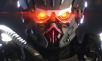 Killzone 5 en développement ? Le studio Guerrilla Games lâche des indices troublants