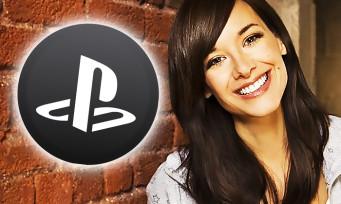Haven : voici les recrues du studio de Jade Raymond, travaillant sur une nouvelle exclu PS5