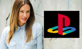 PS5 : Sony dévoile Haven, un tout nouveau studio mené par Jade Raymond !