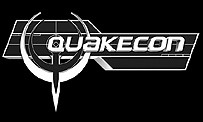 Quakecon 2012 : les dates