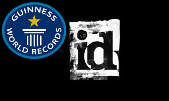 id Software : trois records du monde officialisés par le Guinness Book lors de la gamescom
