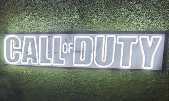 Call of Duty 2019 : des joueurs de football américain y ont déjà joué, ça tease à mort