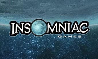 Insomniac Games (Ratchet & Clank) dépose la marque Bad Dinos