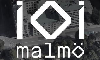 IO Interactive : les développeurs de Hitman ouvrent un studio en Suède !