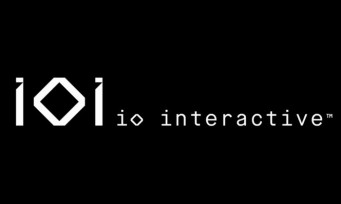Io Interactive: big ambitions for after Hitman, a new studio is planned