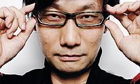 Kojima présent à la Penny Arcade Expo