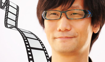 Hideo Kojima : le célèbre game designer donne la liste des films qu'il a préférés en 2018