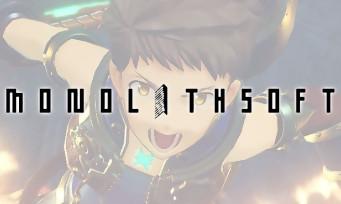 Monolith Soft : le studio travaillerait sur Xenoblade Chonicles 3 ou X-2, une offre d'emploi sème le doute