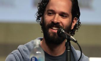 Naughty Dog : Neil Druckmann hissé au rang de Vice-Président du studio
