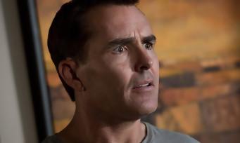 Uncharted 5 : Nolan North (Nathan Drake) douche les espoirs des fans