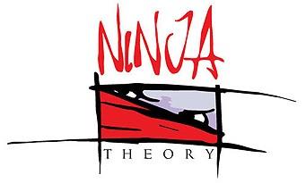 Ninja Theory : le premier jeu PS4 et Xbox One des créateurs de DmC bientôt dévoilé