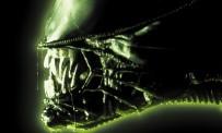 Obsidian en charge du RPG Alien
