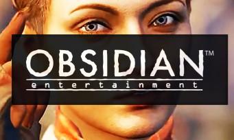 Obsidian : le studio travaille sur 2 autres jeux non annoncés, The Outer Worlds 2 déjà au programme ?