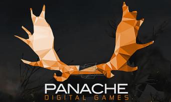 Panache Digital Games : le nouveau studio du créateur d'Assassin's Creed