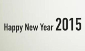 PlatinumGames présente ses voeux pour 2015