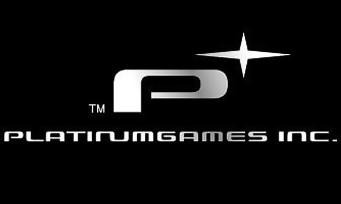 PlatinumGames : le studio prépare encore une annonce, on croise les doigts