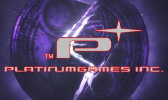 PlatinumGames : le studio de Bayonetta et NieR Automata développe un nouveau moteur graphique