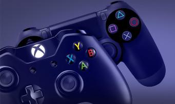 Xbox Scarlett/PS5 : PlatinumGames (Bayonetta) égratigne gentiment les prochaines consoles