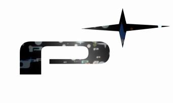 PS5 / Xbox Series X : PlatinumGames pas plus emballé que ça, la Switch reste leur préférée