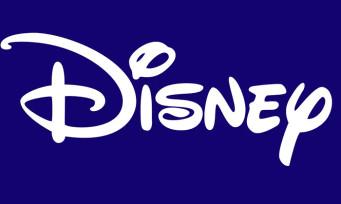 Le remake d'un jeu d'action Disney dans les tuyaux... mais lequel ?