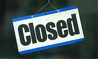 Eurocom ferme définitivement ses portes