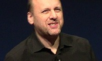 """David Cage : """"avec la PS4, on va se rapprocher de la qualité des films en 3D"""""""
