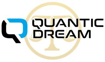 Quantic Dream : voici tous les détails du jugement aux Prud'hommes