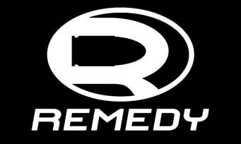 Remedy : on devrait bientôt en savoir plus sur les prochains jeux des papas d'Alan Wake