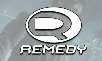 Big Fish : serait-ce le prochain jeu de Remedy, les créateurs de Control et Alan Wake ?