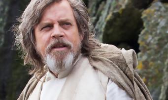 Electronic Arts annonce un TPS Star Wars développé par les créateurs de Titanfall