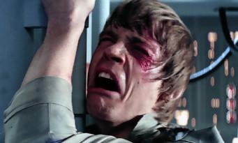Star Wars : Respawn (Titanfall 2) ne montrera pas son jeu avant un bout de temps